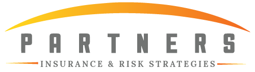 Partners Insurance & Risk Strategies
