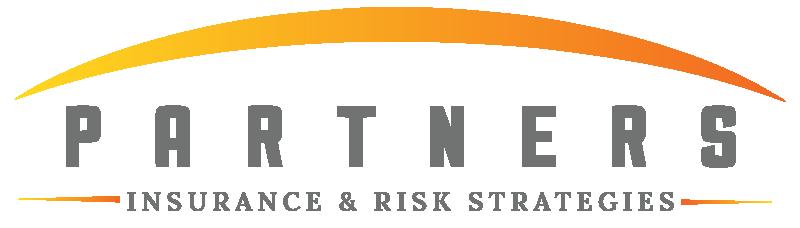 Partners Insurance & Risk Strategies - Logo 800