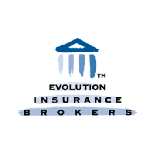 Evolution Insurance Broker