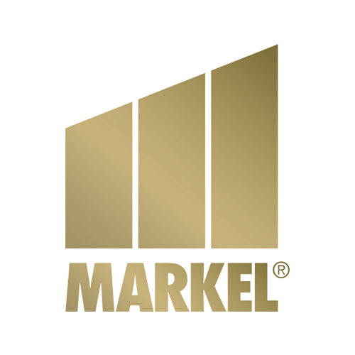 Markel / First Comp