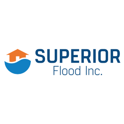 Superior Flood