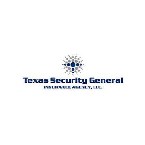 Texas Security General  (CL)