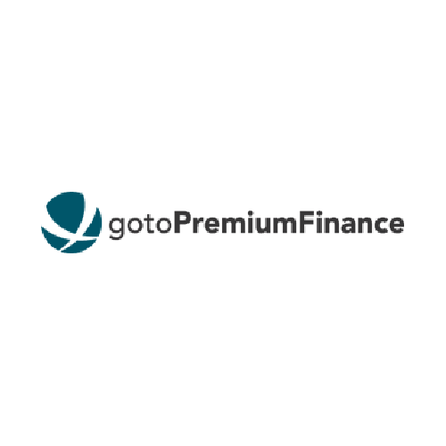 GoTo Prem Finance